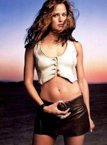 Jennifer Garner - 20